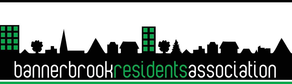 Bannerbrook  Residents Association