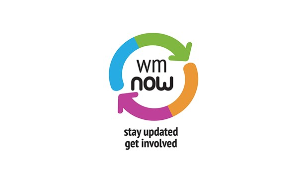 West Midlands Now Logo