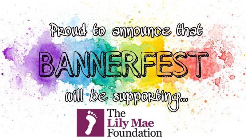 Bannerfest
